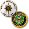 U.S. Army Military Intelligence