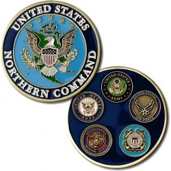 U.S. Northern Command