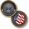 Veteran - U.S. Air Force
