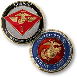 1st Marine Air Wing