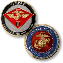 3rd Marine Air Wing