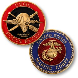 USMC Force Recon