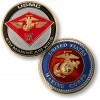 4th Marine Air Wing