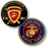The Basic School USMC