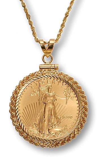medical chain coin