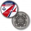 Seventh Coast Guard District