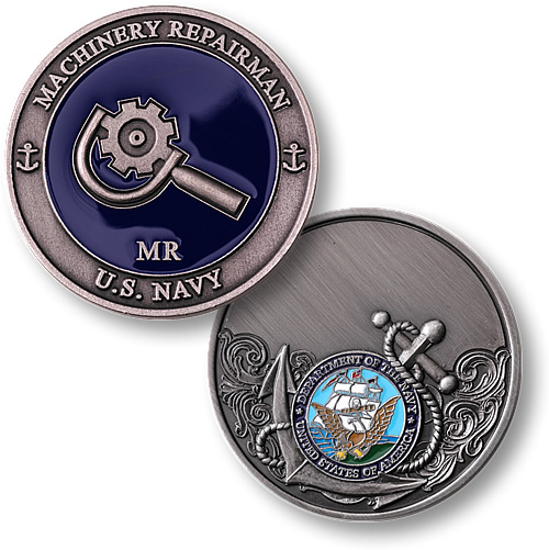 air force rank challenge coins