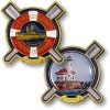 USCG Station Coos Bay