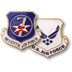 Seventh Air Force