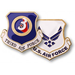 Third Air Force