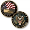 September 11 - Operation Enduring Freedom