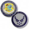 81st Training Wing, Keesler Air Force Base, MS