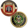 Fort Bragg 82nd Airborne Division