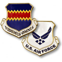 USAF 55th Wing
