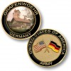 United States Army - Grafenwoehr, Germany