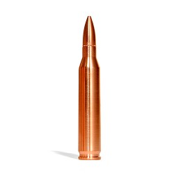 .223 Rem/5.56 NATO 1 oz. Signature Copper Bullet™