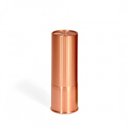 12-Gauge 6.5 oz. Signature Copper Bullet™