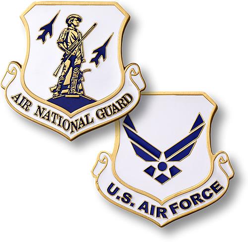 united states navy rotc