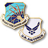 Air Force Communications Agency